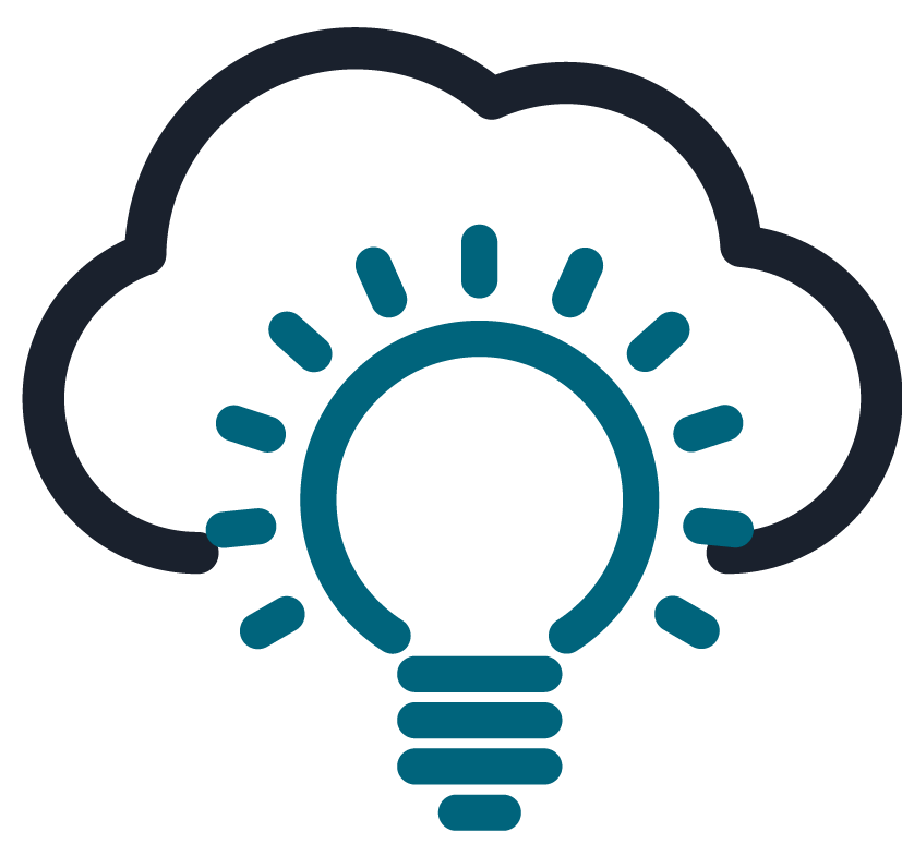 Identifying improvements and innovative ideas