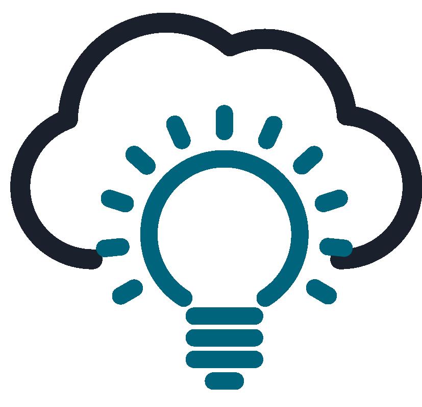 Identificando mejoras e ideas innovadoras