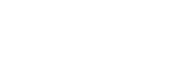 UROLA SOLUTIONS