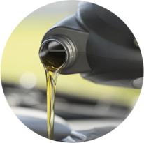 automocion-y-productos-quimicos