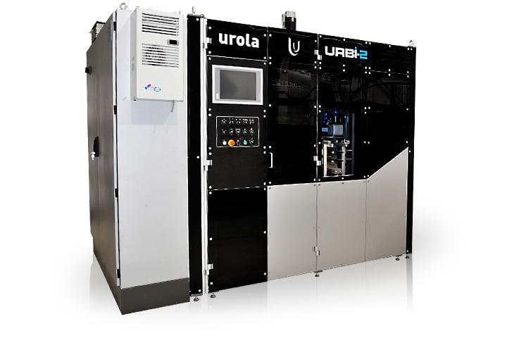urbi-2