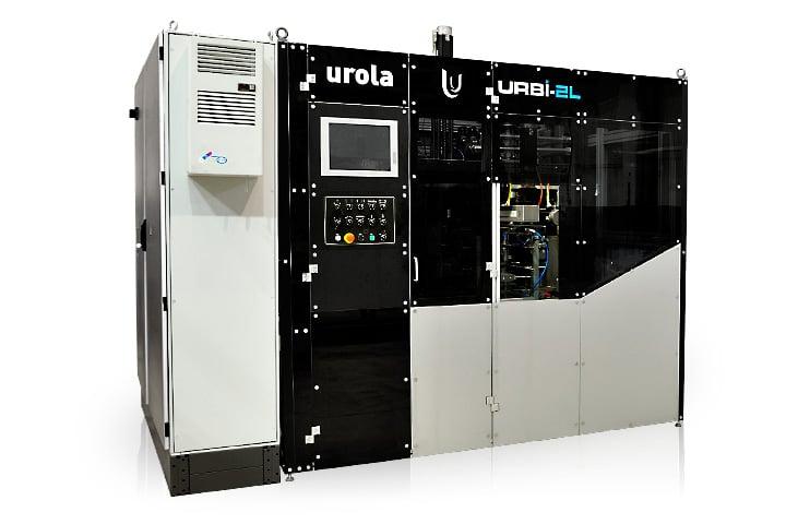 urbi-2l