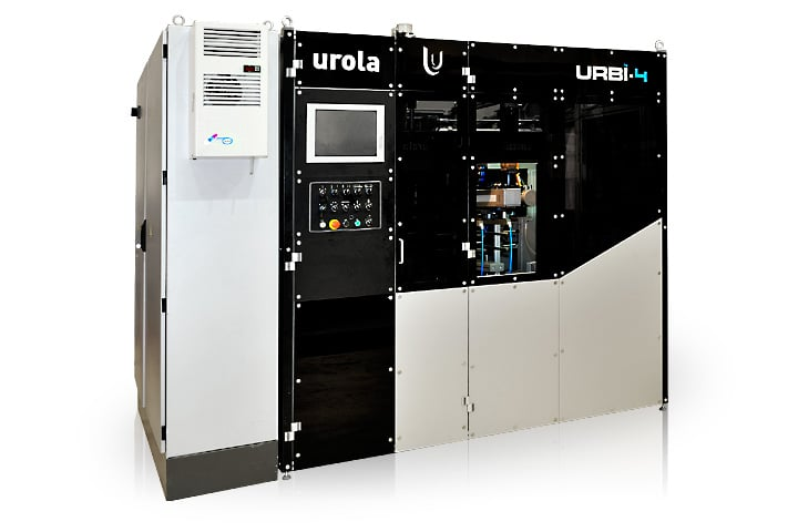 urbi-4