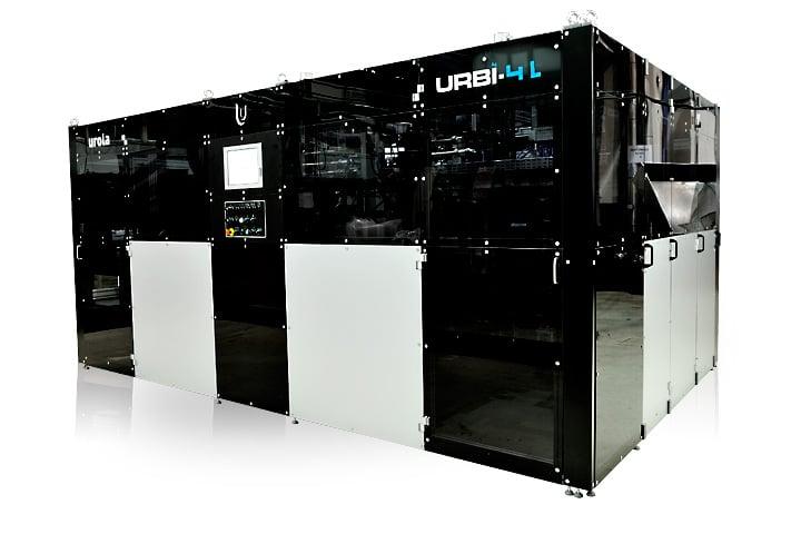 urbi-4l