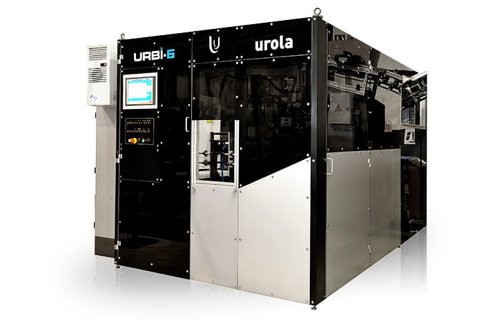 urbi-6