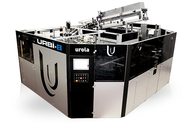 urbi-8