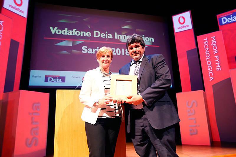 premio-innovacion-deia
